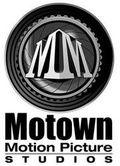 Motownpix