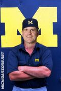 CP harbaugh_bo_350