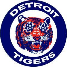 DetroitTigers