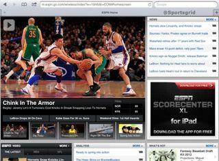 ESPN-Lin-headline-620x455