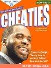 Cheters